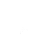 Bank_150x150_White.png